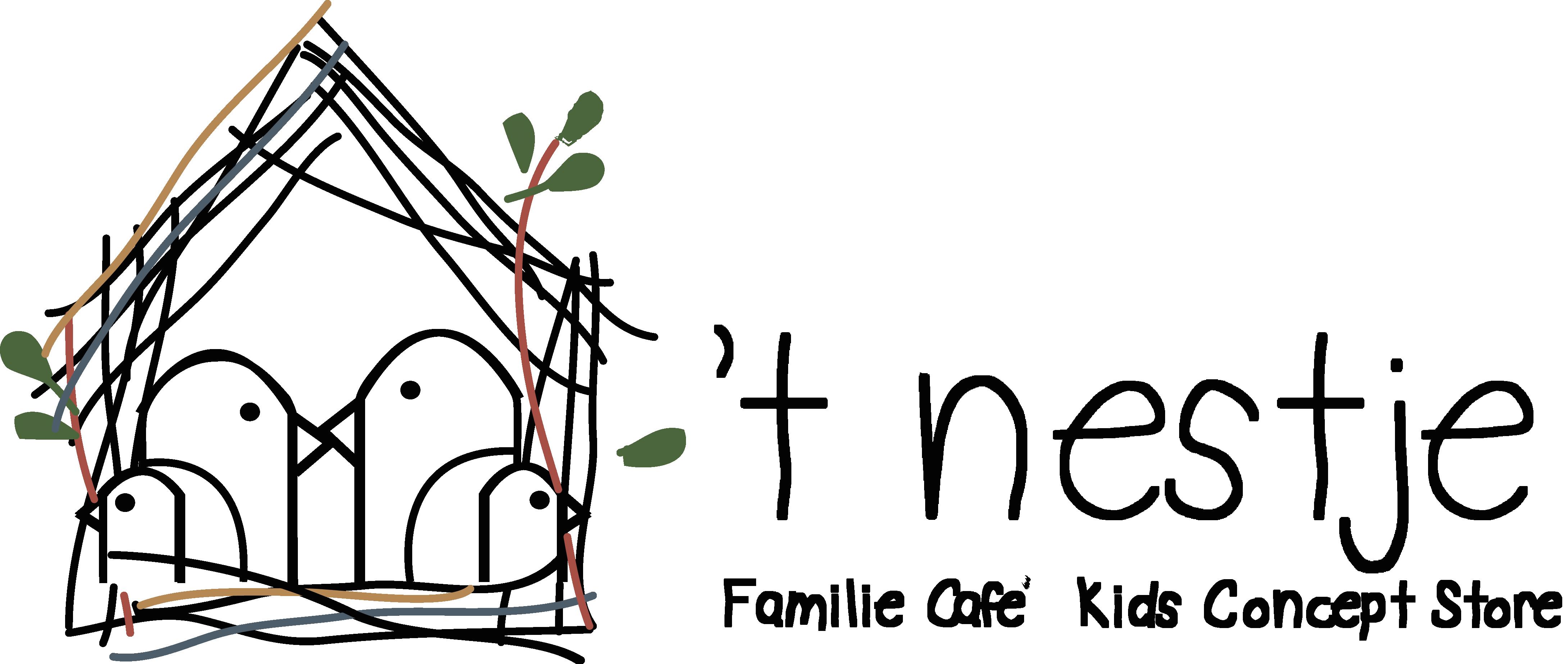 Logo tnestje liggen breed