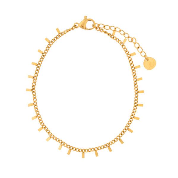 Bracelet-bars-gold