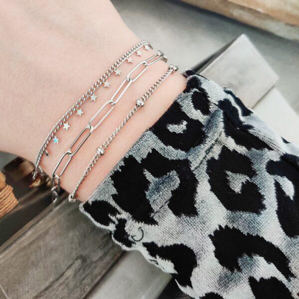 Bracelet-tiny-beads
