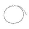 Bracelet-twisted-silver-2