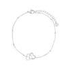 Bracelet-two-hearts-silver